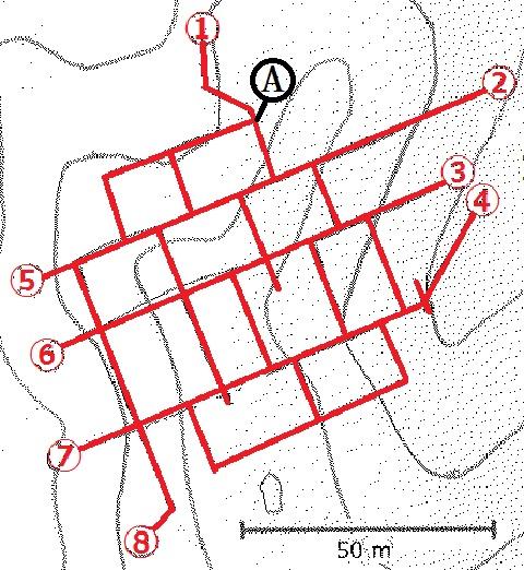 01-201212point-A.jpg