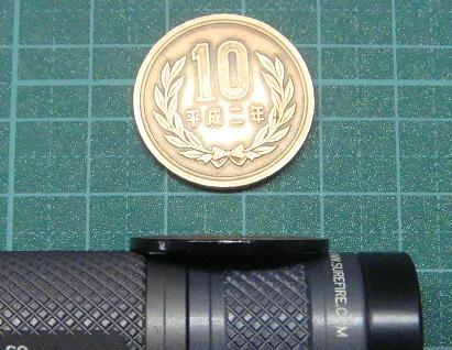 20100315-001.JPG